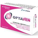 Optaven 30 Cps 640g