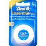 Oral-B Essentialfloss Filo interdentale non cerato 50ml