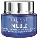 Orlane Soin Nuit Regenerant Antirides Extreme 50 ML