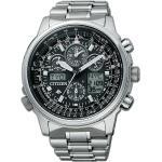 Orologio Cronografo Uomo Citizen JY8020-52E