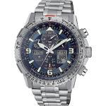 Orologio Cronografo Uomo Citizen Skyhawk JY8100-80L