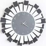 Orologio Da Parete Arti & Mestieri 0OR2906C56