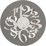 Orologio Da Parete Arti & Mestieri 0OR3271C135