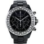 Orologio Joaillerie 41mm Pre-owned 2000 J12