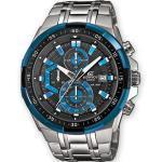 Orologio Multifunzione Uomo Casio Edifice EFR-539D-1A2VUEF