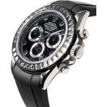 Orologio Rolex Cosmograph Daytona Pre-owned personalizzato