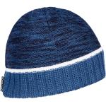 Ortovox - Half Rib Beanie - Berretto One Size blu