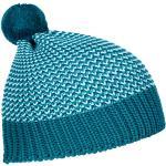 Ortovox Heavy Knit - berretto