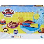 Plastilina Hasbro PlayDoh Set per la Colazione
