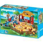Playmobil 4851 Zoo dei bambini