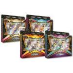 Pokemon Company Collezione Con Spilla Festa Di Matti Destino Splendente Bunnelby