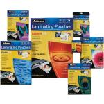 Pouches Enhance80 A4 80my pz. 100 - 5306114