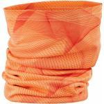 QUECHUA Bandana montagna bambino 7-15 anni MH500 arancione