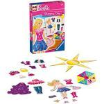 Ravensburger 22069 Barbie Shopping Day