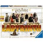 Ravensburger 26031 - Labyrinth Harry Potter