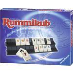 Ravensburger 26208 Rummikub Classic