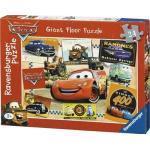 Ravensburger 70664 Disney Cars Puzzle 24 Pezzi da Pavimento