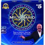 Ravensburger - Chi Vuol Essere Milionario