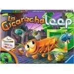 Ravensburger Gioco la Cucaracha Loop