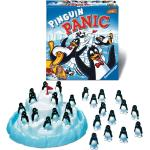 Ravensburger Gioco Pinguin Panic