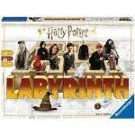 Ravensburger Harry Potter Labyrinth Gioco Di Probabilità