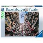 Ravensburger Hong Kong 1500 Pezzi