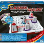 Ravensburger: Thinkfun Laser Maze