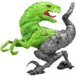 Raw 10 Action Figura Raptar 18 Cm Mcfarlane Toys