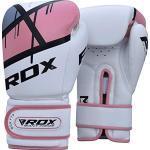 Sacchi da kick boxing per Donna RDX