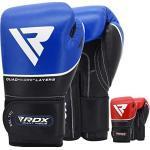 Sacchi da kick boxing RDX