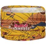 Red Bull Rampage Sunset Ride - Bandana