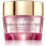 Resilience Multi Effect - Crema Notte 50 Ml