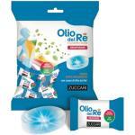 Respirine Olio del Re pepite extra balsamiche 60g