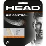 Articoli tennis Head