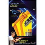Rocco Giocattoli 86847 - Lazer Mad - Sniper Kit