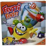 Rocco Giocattoli- Giochi da Tavolo, Multicolore, 8027679060793
