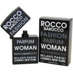 roccobarocco fashion parfum woman edp 75 ml