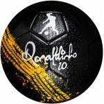 """Ronaldinho Street Soccer Pallone da calcio 18195"""""""