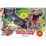 Ronchi T-rex Predator Camminante
