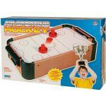 Rstoys 9064 - Air Hockey Champions 34x22x7 cm