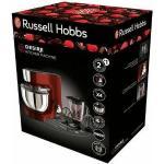 Russel Hobbs Desire Impastatrice