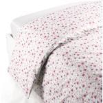 Tessili casa rosa Caleffi