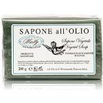 Saponette In Barre - Olio D'oliva 200 Gr