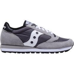 Saucony Jazz O' - sneakers - uomo