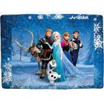Scaldotto Disney frozen Unica in Cotone