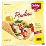 Schar Piadina senza glutine 3x80g