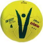 schiavi pallone indoor feltro art.1185a misura 4