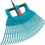 Scopa per erba in plastica XXL Gardena Combisystem 03107-20