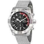 SECTOR Orologio Cronografo Uomo Diving Team - R3273635005