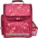 Semiline Kids's Backpack J4737-5 Multicolour